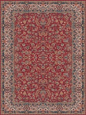Farsistan 5602-677