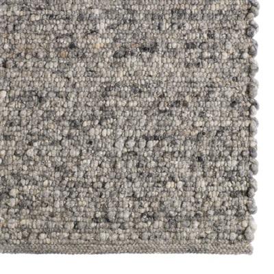 De Munk Carpets Garda GA-04 Beige, Grijs