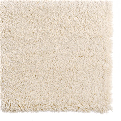 De Munk Carpets Safi HOL-01 Cognac, Creme
