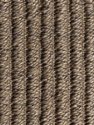 Hamat Jamaica 33 (Band Katoen) Bruin