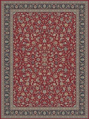 Lano Kasbah S 12311-474 Rood