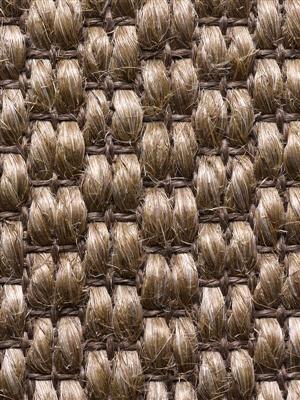 Brinker Carpets Provence 9107 grey ## (de Laatste) Grijs