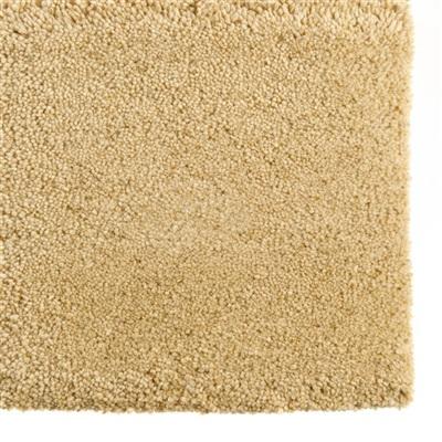 De Munk Carpets Safi Q-2 Beige, Cognac