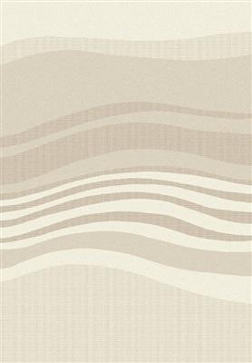 Tivoli 0864-216