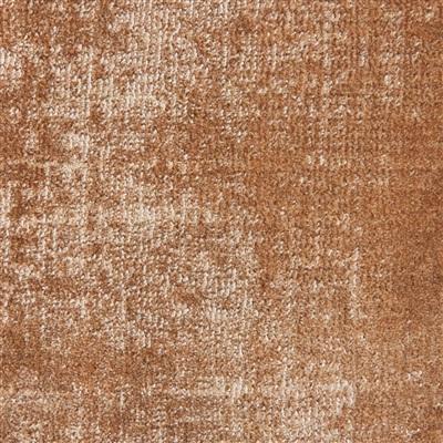 Brinker Carpets Essence Taupe Taupe