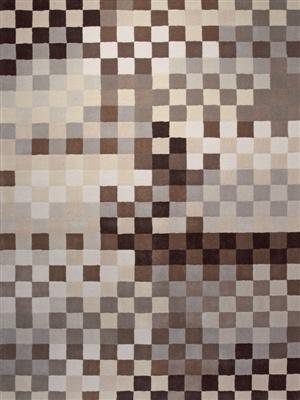 Pixel ESP-2834-05  [Laatste]