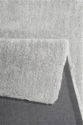 Esprit Relaxx Esp-4150-07 grey rock Grijs