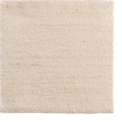 De Munk Carpets Tafraout HOL-01 Cognac, Creme