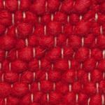 3320 - rood