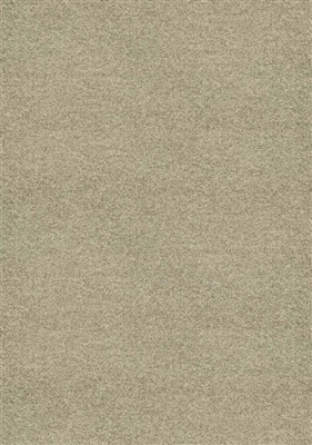 Weppner Normandië 280 Taupe Taupe
