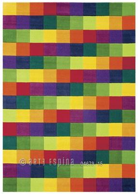 Colour Festival 4081-61