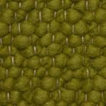 4620 - groen
