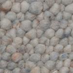 5502 - beige-blauw