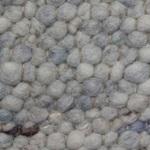5802 - grijs-blauw