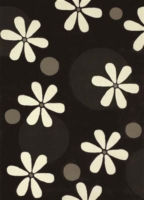 Arte Espina Teak Elegance 607-37 [De laatste] Bruin