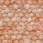 6305 - oranje-beige
