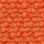 6320 - oranje