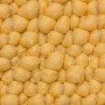 6620 - geel