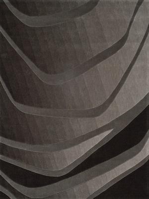 Arte Espina In Motion 7206-68 [de laatste] Antraciet, Zwart