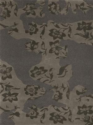 Arte Espina Elite 7302-66 [De laatste] Grijs, Taupe