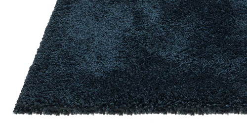 Hamat Highlights Uni dak blue Blauw