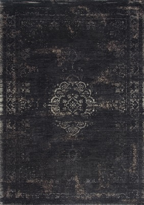 Fading World 8263 Mineral Black