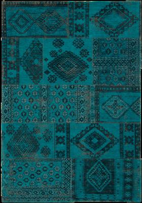 BOBO TRIBE Blue Lagoon 8906