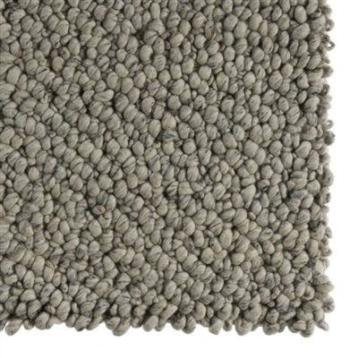 De Munk Carpets Allegra AL-01 Creme, Grijs
