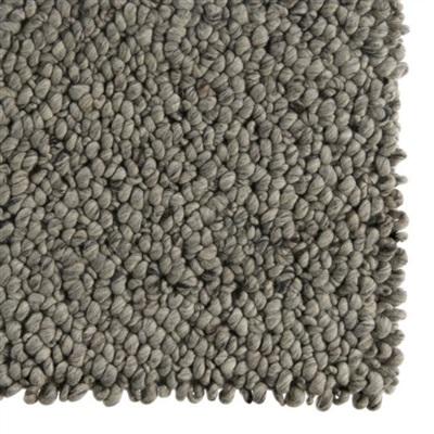 De Munk Carpets Allegra AL-02 Grijs