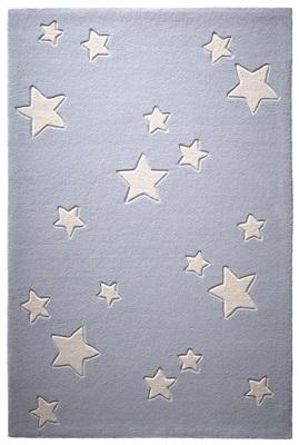 Sternen Zelt BB 4215-01
