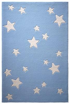 Sternen Zelt BB 4215-04[Gaat uit de collectie]