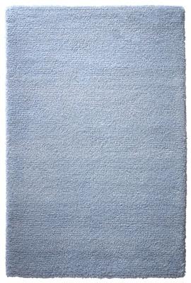 BellyButton Traum Insel BB 4217-02 Blauw, Ivory