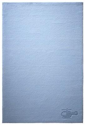 Kapitan Himmel Blau BB 4221-01