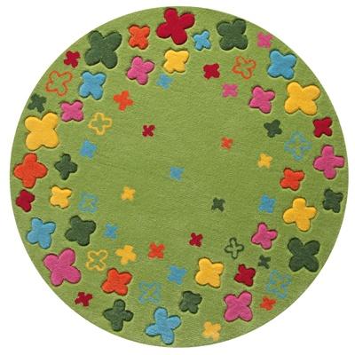 Bloom Field - ESP-2980-02