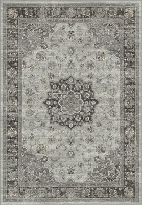 Jaipur grey / taupe