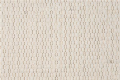 Onze Huis Collectie Houston 00 Ivory, Wit