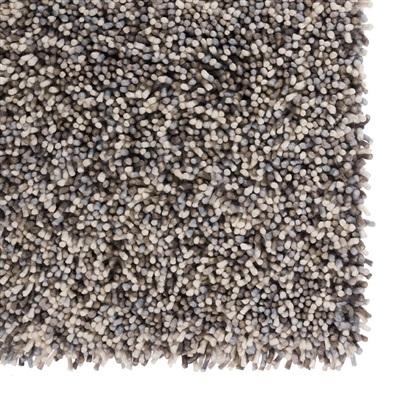 De Munk Carpets Rinaldo 02 Blauw, Grijs, Ivory, Taupe