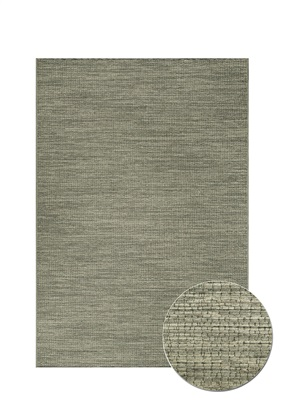Onze Huis Collectie Dean (Home Collectie ) Taupe Taupe