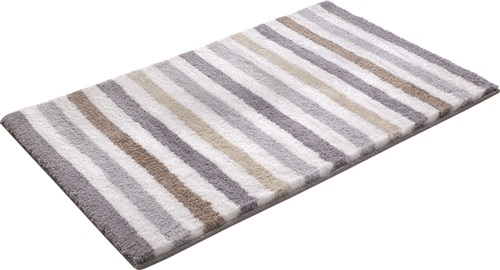 Badmat Line stripe Esp-2373-05