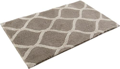 Badmat Oriental Tile Esp-2427-01