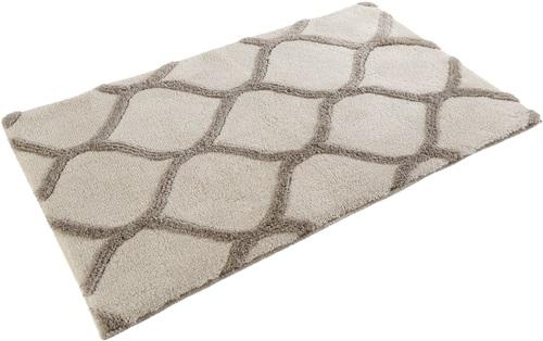 Badmat Oriental Tile Esp-2427-02