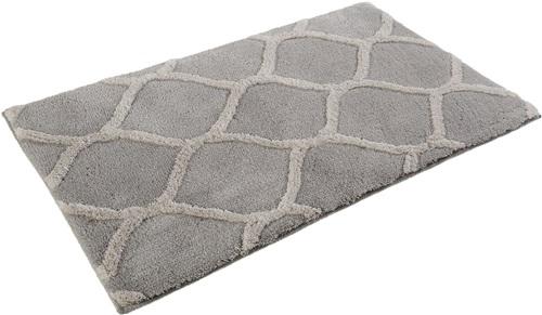Badmat Oriental Tile Esp-2427-03