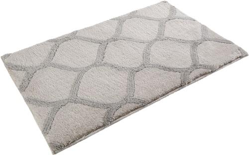 Badmat Oriental Tile Esp-2427-04