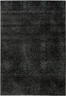 Esprit Relief Esp-3243-953[gaat uit de collectie] Antraciet, Blauw