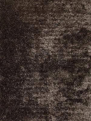 NEW GLAMOUR - ESP-3303-06[gaat uit de collectie]