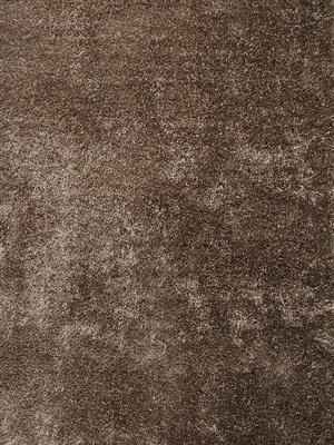 Esprit NEW GLAMOUR - ESP-3303-07[gaat uit de collectie] Grijs, Taupe