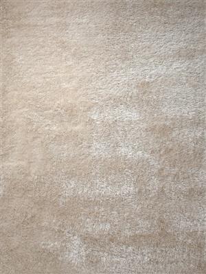 Esprit NEW GLAMOUR - ESP-3303-10[gaat uit de collectie] Wit