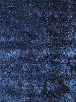 Esprit NEW GLAMOUR - ESP-3303-13[gaat uit de collectie] Blauw