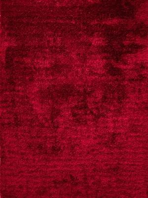 Esprit NEW GLAMOUR - ESP-3303-15[gaat uit de collectie] Rood