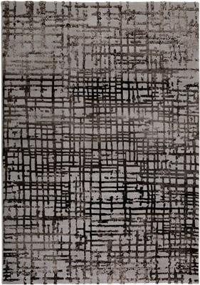 Velvet Grid Esp-3385-095[Gaat uit de collectie]